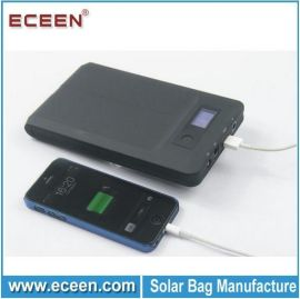 厂家直销 深圳移动电源 16000mAh大容量笔记本移动电源