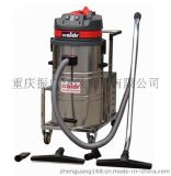 24V直流電工農業用電瓶式吸塵器