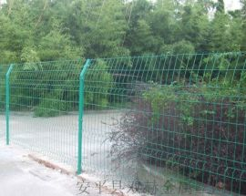 景觀圍欄網,花園圍欄網,草坪防護網