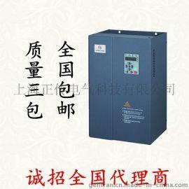 正传132kW风机水泵变频器价格 厂家直销