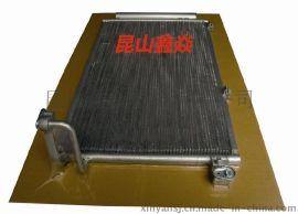 汽车配件之散热器/水箱/刹车片包装膜