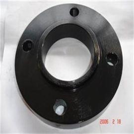 山东法兰盘定做厂家 德标碳钢高颈法兰 碳钢盲板法兰
