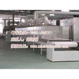 碳化硅微波干燥设备 粉体微波干燥设备厂家