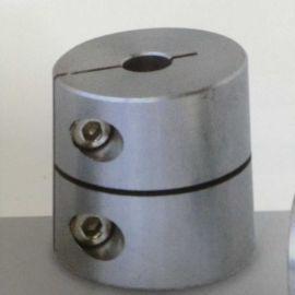 TSD联轴器MRCS-20C/25C/32