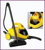 家用型衛生清洗高溫蒸汽清洗機STH 1.8