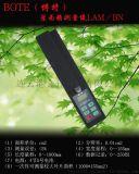 金升供应博特BN-D叶面积测量仪带GPS定位