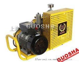 阳江市呼吸器配套空气压缩机