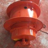 JTA/JTC/JTD型电缆卷筒 行车卷线盘卷线器