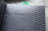 高分子铺路板 提花机海底板 隧道专用防水板