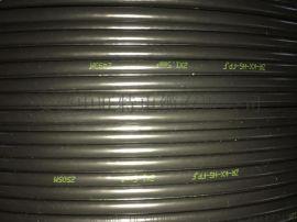 EX-HS-FV105RE型热电偶补偿导线