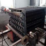 鋼鋁複合散熱器廠家定製