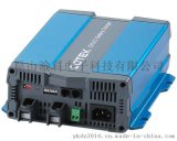 COTEK充電電源CX1215/CX1250/CX1280充電器50A/80A