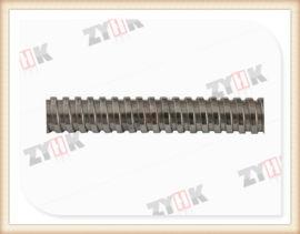 不锈钢316仪表护套管,耐腐蚀304防水穿线软管