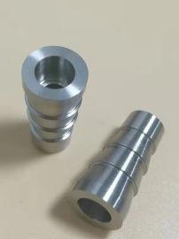 不锈钢五金件 精密五金加工配件 精加工五金件
