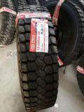 雙錢卡車輪胎12.00R20-18 B11