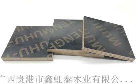 建筑模板 柳州建筑模板尺寸