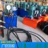 湖北荊州市鋼筋冷擠壓套筒√油泵液壓鉗國標套筒價格
