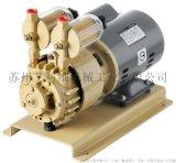 臺灣鈺邦分公司直營銷售無油旋片式真空泵RV-10V