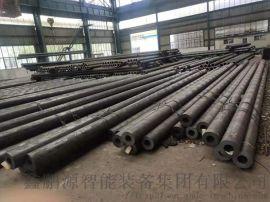 供应热轧无缝钢管45#材质232*20厚壁无缝钢管