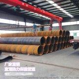 四川聚氨酯供热保温管道,地埋保温钢管