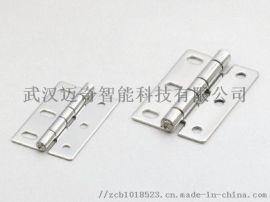 工业机柜通用铰链/合页-CL253系列