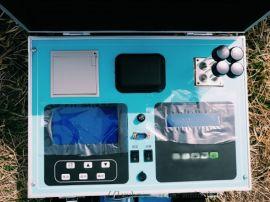 LB-200B便携式COD测定仪青岛路博