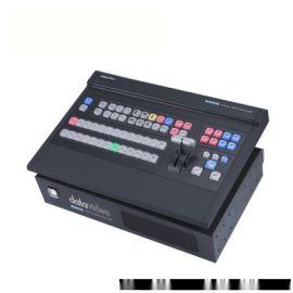 MS2850高标清8/12路移动箱载直播录播机