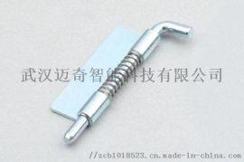 工业机柜通用铰链/合页-CL225