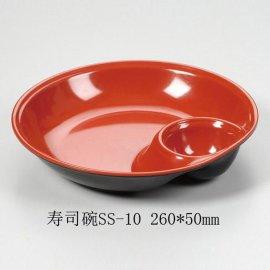 寿司碗火锅碗回转火锅餐具