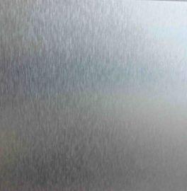 拉丝铝塑板(XA209)