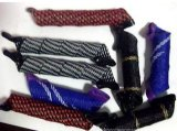 Pet编织网管