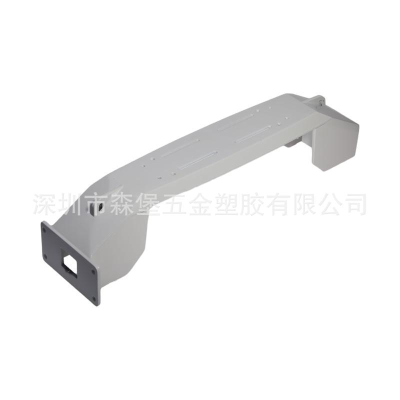定制压铸铝加工生产 锌合金生产 铝合金压铸 各种定制压铸加工