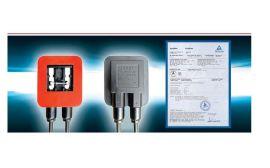 太阳能薄膜光伏接线盒(PV-JB01/QD)