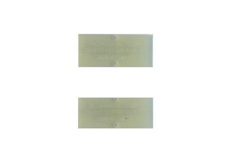 環氧樹脂玻璃纖維板加工件、FR-4絕緣墊片、電機磁環支架深圳廠家