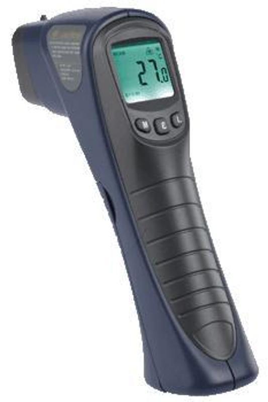 紅外測溫儀,青島紅外線溫度計批發商,測溫槍TK80