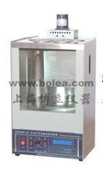 石油产品运动粘度试验器(SYP1003-6F)