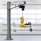 懸臂起重機,玻璃搬運翻轉設備,鋼板搬運設備,圓管搬運起重設備