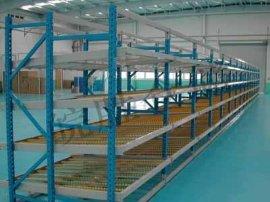 货架,仓储货架,层板式货架,深圳货架厂,阁楼式货架,模具货架,重型货架,横梁式货架
