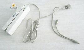单二轨磁卡读写器(HCE302)