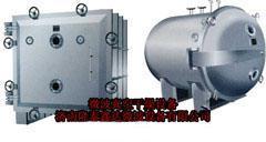 微波真空干燥设备(LT-4KWZK(非标可调))