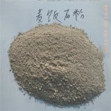 供应畜牧养殖用麦饭石粉 鱼虾  麦饭石粉