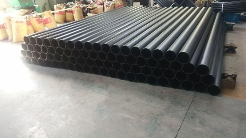贵州HEPE给水管材,贵阳PE给水管,HDPE管,PE管材