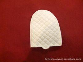供应多种特种隔热清洁抹布型清洁套_新价_无纺布清洁产品生产厂
