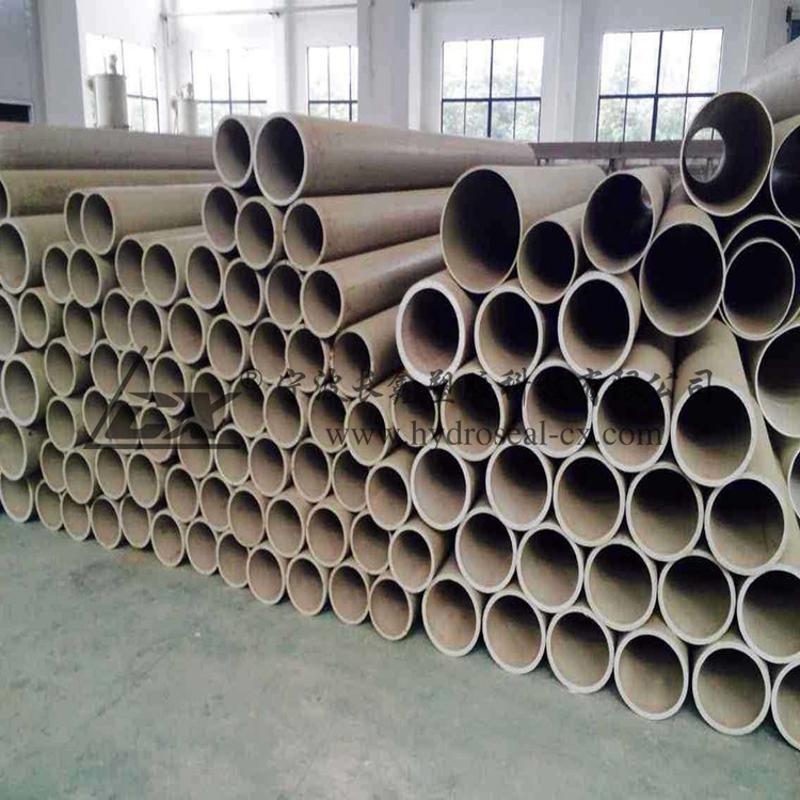 吉林PPH管材,吉林PPH管材,吉林PPH化工管材, PP风管