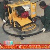 井蓋切割機,路面井蓋切割機,井蓋切割機