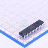 微芯/PIC16F1938-I/SP原裝正品