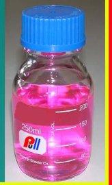 颗粒度专用取样瓶(PULL-PS8011)