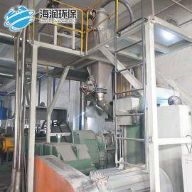 厂家直销强力加压式自动计量配套密炼机