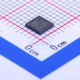 微芯/PIC32MM0016GPL028-I/M6