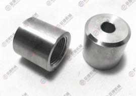 雙金屬溫度計 螺紋M27*2 m20*1.5接頭